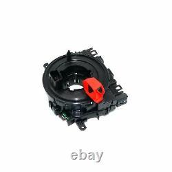 0EM Airbag Winding Spring Control Unit For VW Golf 7 Tiguan Passat B8 Skoda Seat