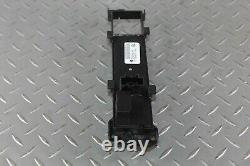 13-18 RAM Heated Cooled Seat Control Switch Steering Wheel Trac Control