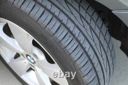 2006 5-Series 530XI AWD WAGON HEATED SEATS/STEERING PANO 17WHLS