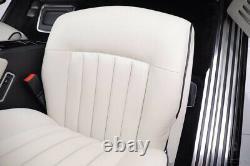 2009 Rolls-Royce Phantom