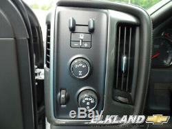 2019 Chevrolet Silverado 3500 LTZ Dually 4x4 Diesel MSRP $67940