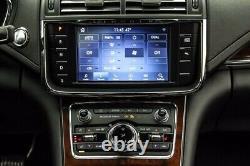2020 Lincoln Continental Premium Convenience Climate Revel MSRP $53045