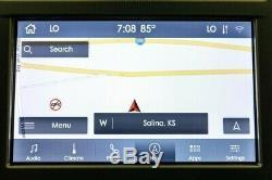 2020 Lincoln MKZ/Zephyr Hybrid Reserve Moonroof Monochrome Pkg MSRP $45890