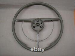 40 Chevy special deluxe steering wheel 1940 Chevy coupe convertible master 85