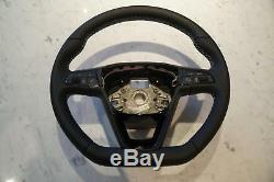 Brand New Seat Leon Cupra DSG Steering Wheel Next Day DPD Free Shipping