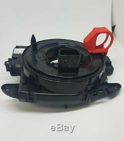 GENUINE STEERING WHEEL CONTROL UNIT FOR VWithSKODA/SEAT OEM 5K0953569A