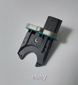 Genuine Steering Rack Angle Sensor Seat Ibiza Skoda Fabia VW Fox Polo 6Q0423445