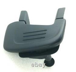 Genuine VW Golf MK7 steering wheel paddle shift up plus switch 5G0951528B. 19B3