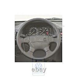Genuine VW SEAT Caddy Golf Cabriolet Variant Steering Wheel 1H0419091AQ01C