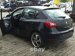 Lenkrad Ohne Airbag für Seat Ibiza 6J 12-15 6J0419091AF 87TKM