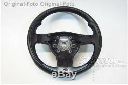 Lenkrad Seat Leon 1P FR 07.05- 5P0419091F 5P0419091G Leder Lederlenkrad