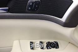 Lincoln MKZ/Zephyr HYBRID RESERVE NAVIGATION BLIS THX AUDIO 19 INCH WHEELS