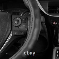 Nightmare Before Christmas Car Truck Floor Mats Seat Covers Steering Wheel Cover