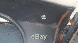Nos Gm 68 Camaro Rear Quarter Panels 1968 1/4 Fenders Ss Rs Z28 Original Metal