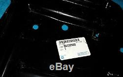 Nos Gm 73-77 Chevelle Monte Carlo Battery Tray 1973 1974 1975 1976 El Camino Ss