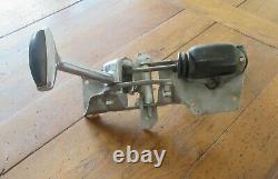 ORIGINAL 1964 64 Chevrolet Impala SS Automatic Floor Shifter. 283 327 409 NICE
