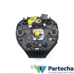 SEAT LEON Cupra 2020 Driver airbag Steering Wheel Air Bag 5FA880201AR VGT