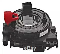 SWAG Steering Wheel Control Module Fits AUDI A3 SEAT Leon SKODA VW 5Q0953549