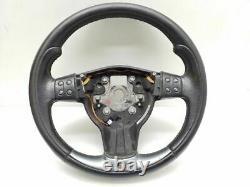 Seat Altea 2006 Steering wheel 5P0419091F MIN20778