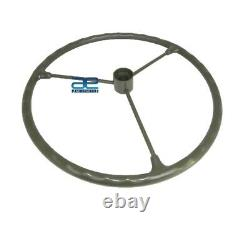 Steering Wheel For Wwii Jeeps Willys Mb Ford Gpw @US