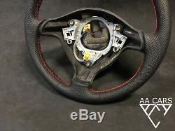 Steering Wheel Golf IV, Passat B5, Seat Leon