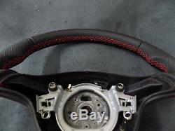 Steering Wheel Seat Leon 1m Cupra Tuning