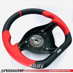 Tuning Flattened Steering Wheel Seat Leon Cupra, Toledo II 1J0419091AE