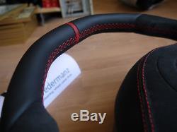 VW steering wheel Golf 4 MK4 3BG Passat B5 Bora R32 GTI Skoda Seat Top quality
