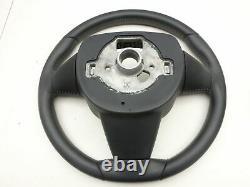 Volante senza Airbag per Seat Ibiza 6J 12-15 6J0419091AF 87TKM