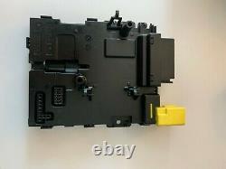 Volkswagen Seat Steering Wheel Control Module SWCM 3C0953549 AJ 3C0 953 549 AJ