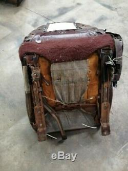 World Wide Shipping Knight Rider 1982 Firebird Trans Am Passenger Pmd Seat